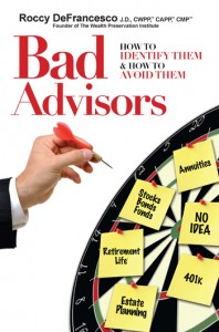 bad.advisors.right.page.cover.350