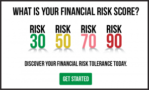 Financial-Risk-new