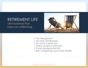 RetirementLife-Brochure