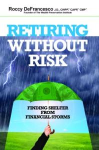 cover.rwr.300